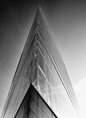 architecture_260
