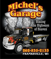 "Michel's Garage 01308266 FB • <a style=""font-size:0.8em;"" href=""http://www.flickr.com/photos/39998102@N07/12817424074/"" target=""_blank"">View on Flickr</a>"