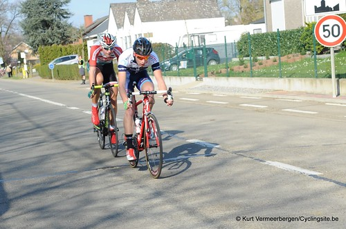Nieuwrode (298)