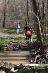 trail cloyes 2014 (10)