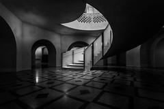 Tate Britain (LeePellingPhotography.co.uk) Tags: london tate britain