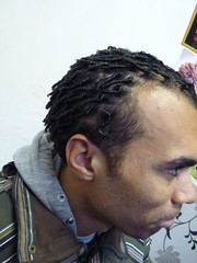 "Starter Locs • <a style=""font-size:0.8em;"" href=""http://www.flickr.com/photos/106956187@N08/13284075223/"" target=""_blank"">View on Flickr</a>"