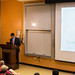 Rockwell Lecture (5 of 19)