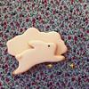 Desenho em nuvens (deliciasdarack) Tags: améliepoulain decoratedcookie ofabulosodestinodeaméliepoulain cakepop galletadecorada biscoitodecorado delíciasdarack