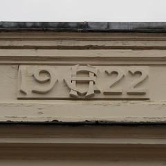 1922 (Leo Reynolds) Tags: canon is year powershot f45 number 1922 1000s iso160 sx210 0013sec hpexif xsquarex xleol30x xxx2014xxx