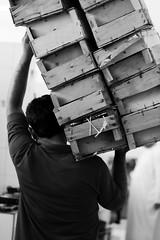 111 ([Blackriver Productions]) Tags: street travel sea people sun fish water night lights hotel fishing sand asia barca mare ship desert sheep muslim islam dune persia mosque arabic emirates camel arabia oriente yemen sultan sole oman acqua mercato luxury muscat veli forte comma spezie datteri sabbia pesce nizwa suk moschea volti pecore arabo fortino emirati soldi capre salalah khanjar petrolio riyal bubai lavoratori mascate sultano musulmani guerrieri portoghesi cardamomo cammelli dromedari qabus mediorientale sultanato ibaditi jellabia chiuja