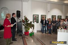 "Dodjela nagrada, Izložba kamelija 2014 • <a style=""font-size:0.8em;"" href=""http://www.flickr.com/photos/101598051@N08/13676032905/"" target=""_blank"">View on Flickr</a>"
