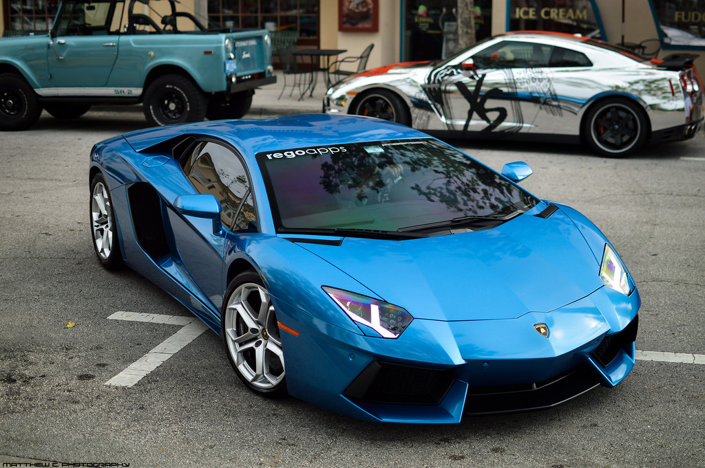The World's Best Photos of murcielago and sick - Flickr ...