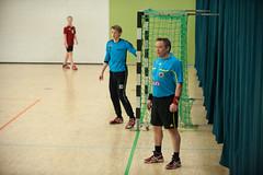 Akilles - PIF Sundet - 13.04.2014 (aixcracker) Tags: suomi finland 1998 handball sundet porvoo pif bboys handboll pargas parainen borg akilles iso4000 ksipallo nikond3 bpojkar bpojat akilleshandis