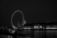 London eye (riccardo.garzia) Tags: london londoneye londra tamigi tames