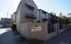 50 Mary Street, Unley SA