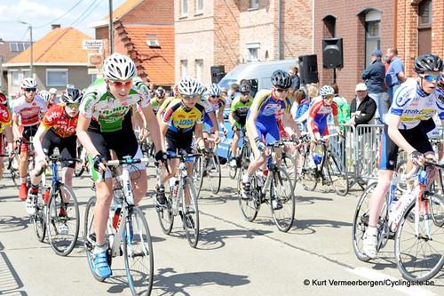 Nieuwrode 240514 (34)