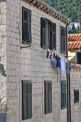 Dubrovnik (scuba_dooba) Tags: sea europe south eu croatia east balkans southeast peninsula dubrovnik yugoslavia adriatic balkan