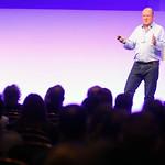 Ian Livingstone - Keynote speech thumbnail