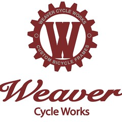Weaver Cycle Works is making a return to MTB racing in 2016, which means time for a new team kit. For the first time bibs and jerseys will be made available to non-team members. Stay turned....