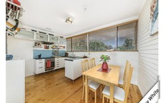 6/44 Spafford Crescent, Farrer ACT