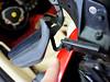 Ferrari 360 Spider 2000-2005 Montage