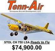 tenn-air175