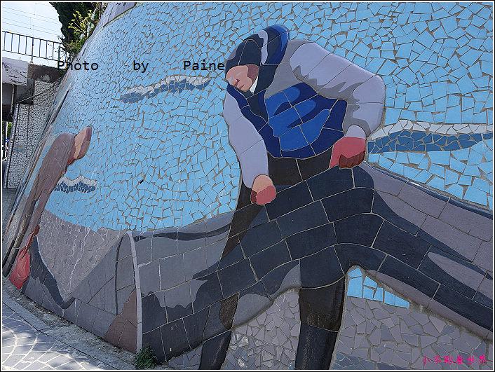 首爾到東海墨湖壁畫村 (13).JPG