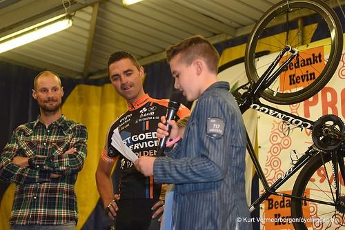 Kevin Hulsmans fiets aan de haak (42)