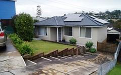 135 Durham Road, Lambton NSW