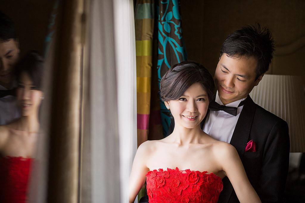 """""""婚攝,婚禮紀錄,婚禮攝影,婚攝推薦,優質婚攝,沖繩婚紗,風雲20,自助婚紗,"""""""