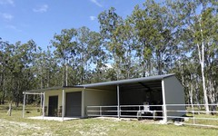 Lot 13 Tullymorgan Road, Ashby Heights NSW