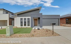 6 Laffan Street, Coombs ACT