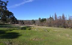 Lot 10 Sunny Corner Road, Meadow Flat NSW