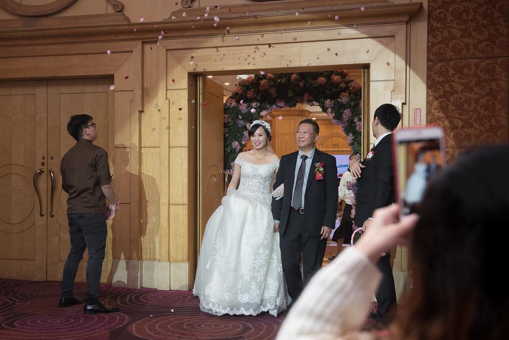婚禮記錄采珮與盈仲-133