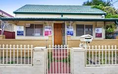 65 Wigram Street, Harris Park NSW