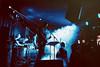 95 (ently_amina) Tags: rock rockband rockon live gig concert rocketman sgtpeppersbar