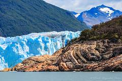 IMG_5562 (Paolo_Riquelme_Quiroz) Tags: glaciar perito moreno calafate patagonia argentina hielo lago lake landscape paisaje aire libre