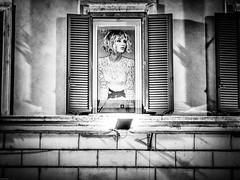ROME#179