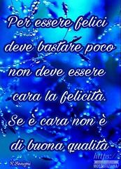 https://www.facebook.com/MossoTiziana/ #Tiziana #Mosso #Tizi #Twister #Titty #love #link #page #facebook #aforisma #citazione #frase #buongiornoatutti #buonpomeriggio #buonaserata #buonanotte #atutti #adomani #Benigni #felicita' (tizianamosso) Tags: citazione adomani tiziana link benigni titty facebook twister tizi mosso love buonpomeriggio buonanotte felicita buongiornoatutti frase atutti buonaserata page aforisma