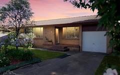 5 Moulder Street, Orange NSW
