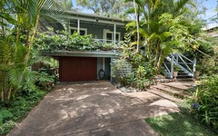 42 Blackbutt Ave, Sandy Beach NSW
