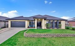 10 Emu Close, Tamworth NSW