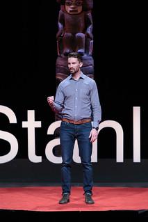 TEDxStanleyPark2017-586