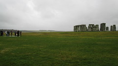 "Stonehenge • <a style=""font-size:0.8em;"" href=""http://www.flickr.com/photos/81402356@N00/33310429415/"" target=""_blank"">View on Flickr</a>"