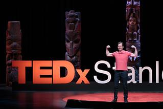TEDxStanleyPark2017-557