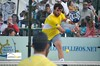 """rafa mendez 6 padel final 1 masculina Torneo Aniversario Restaurante Vals Sport Consul mayo 2013 • <a style=""""font-size:0.8em;"""" href=""""http://www.flickr.com/photos/68728055@N04/8766357071/"""" target=""""_blank"""">View on Flickr</a>"""