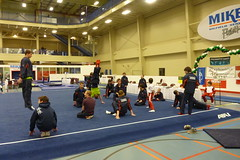 2013-04-20 16-53-44 0030 (Warren Long) Tags: gymnastics saskatchewan provincials level4 lloydminster taiso 2013 warrenlong 201304 20130421