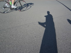 Tuesday Chico Criterium - May 21st, 2013 126 (rodneycox68) Tags: race cycling masi colnago bikeracing criterium chicocalifornia benotto eddymerckx chicomuseum tourofcalifornia ncnca chicocriterium rodneycox chicoairport wwwracechicocom racechicocom tuesdaychicocriteriummay21st2013