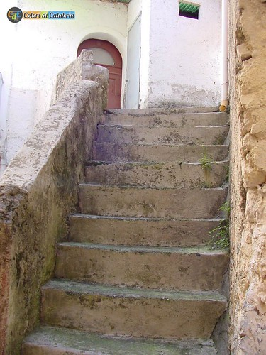 CZ-Lamezia Terme-Centro storico 31_L