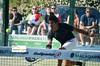 "gabo loredo 4 padel final 1 masculina torneo malaga padel tour club calderon mayo 2013 • <a style=""font-size:0.8em;"" href=""http://www.flickr.com/photos/68728055@N04/8846994243/"" target=""_blank"">View on Flickr</a>"
