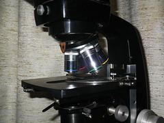 Bausch & Lomb Dynazoom Microscope (Frezmicro) Tags: microscope bauschlomb bl condenser lomb paraboloid darkfield bausch cardiod bauschandlomb dynazoom