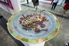 """Liu Jianhua 刘建华 (劉建華): Painted Sculpture Series 彩塑系列 - Play No. 16, 2003-2006 (porcelain 陶瓷)"" / Beijing Commune 北京公社 / Art Basel Hong Kong 2013 / SML.20130523.6D.13948 (See-ming Lee (SML)) Tags: china urban sculpture hk art cn photography hongkong crazy events fineart photojournalism creativecommons 中国 wtf 城市 香港 porcelain hkg journalism qipao 中國 6d artbasel 旗袍 摄影 canon1740f4l 攝影 新聞 陶瓷 2013 liujianhua 新聞攝影 ccby seeminglee canonef1740f4lusm 長衫 刘建华 canon6d smlprojects crazyisgood 李思明 smlfineart smluniverse 劉建華 canoneos6d smlphotography 北京公社 beijingcommune smlevents abhk SML:Projects=crazyisgood fl2fbp SML:Projects=photojournalism SML:Projects=smlfineart artbaselhongkong2013"