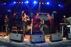 Festung Rockt 2013 (Brain Fox Pics) Tags: kilkenny festival last louis gun mark montreal 8 knights six defence robbin opm festung callejon struwwelpeter foggo kronach rockt 2013 supershirt laserpower nikond510035mmdxf1