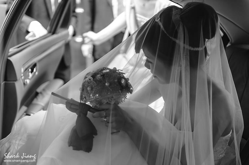 婚攝,彭園婚攝,婚攝鯊魚,婚禮紀錄,婚禮攝影,2013.05.04-blog-0066